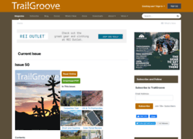 trailgroove.com