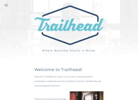 trailheadboise.org