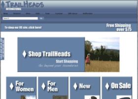 trailheadsusa.com