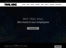 trailking.com