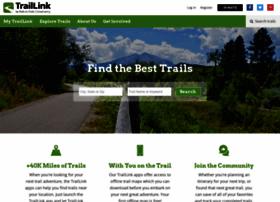 traillink.com