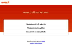 trailmarket.com