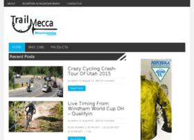 trailmecca.com
