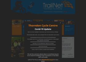 trailnet.org.uk