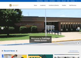 trailridge.smsd.org