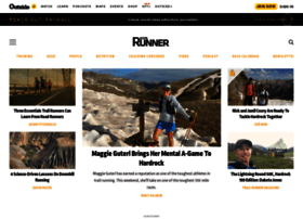 trailrunnermag.com