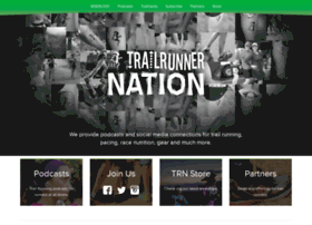 trailrunnernation.com