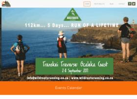 trailrunsa.co.za