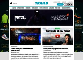 trails-endurance.com