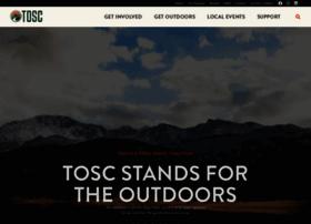 trailsandopenspaces.org
