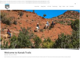 trailskanab.com