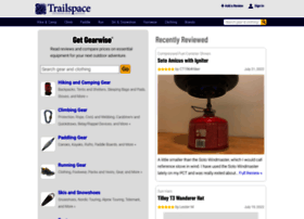 trailspace.com