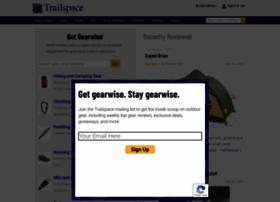 trailspace.com