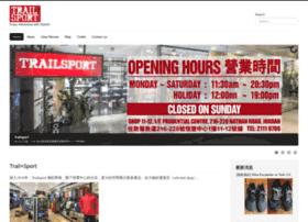 trailsport.com.hk