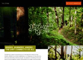 trailspring.org
