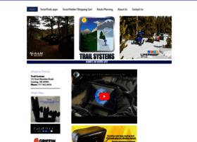 trailsystems.com