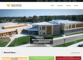 trailwood.smsd.org