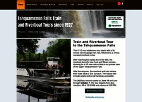 trainandboattours.com