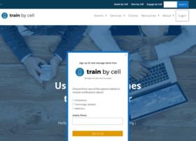 trainbycell.com