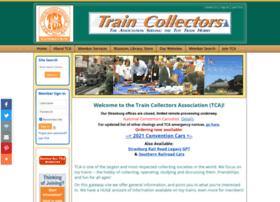 traincollectors.site-ym.com