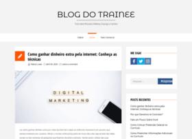 traineephilipmorris.com.br