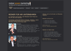 trainer-power-marketing.com
