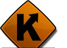 trainer.kinomap.com
