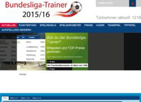 trainerspiel.rhein-zeitung.de