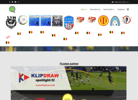 trainervoetbal.nl