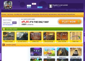 traingamesplay.net