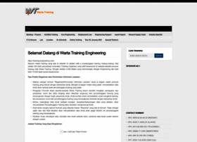 training-engineering.com
