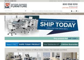 training-furniture.nationalbusinessfurniture.com