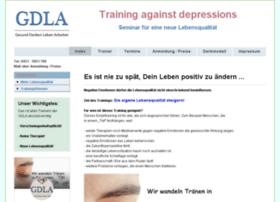 training-gegen-depressionen.de