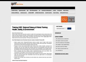 training-hse.com
