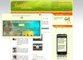 training-indo.com