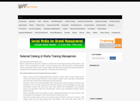 training-manajemen.com