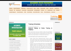 training-pelatihan.com