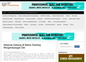 training-pengembangan-diri.com