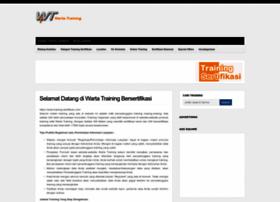 training-sertifikasi.com