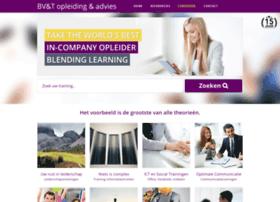 training-voor-bedrijven.nl