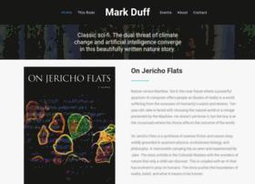 training.blogaid.net