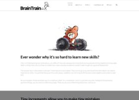 training.brainaudit.com