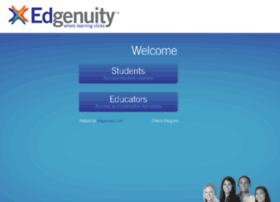 training.edgenuity.com