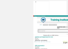 training.electronicsforu.com