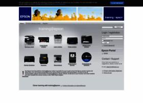 training.epson.eu