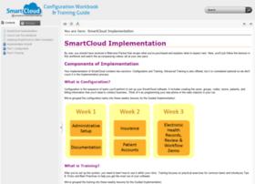 training.fh-cloud.com
