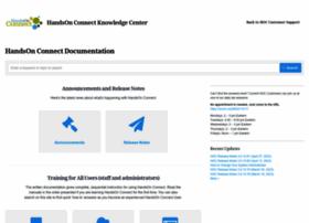 training.handsonconnect.org