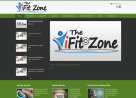 training.ifit.zone