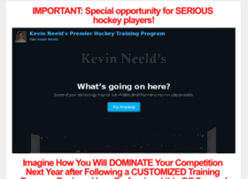 training.kevinneeld.com