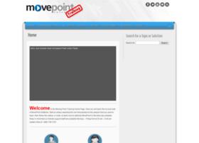 training.movepoint.com
